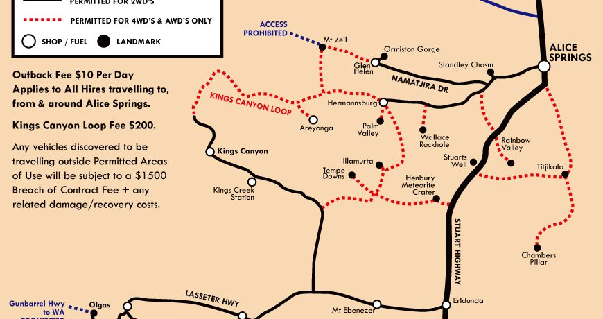 ayers-rock-map